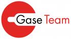 Logo Gaseteam